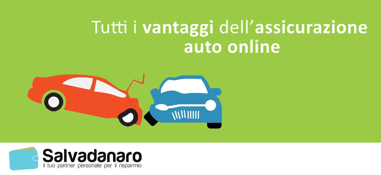Assicurazione-auto-online