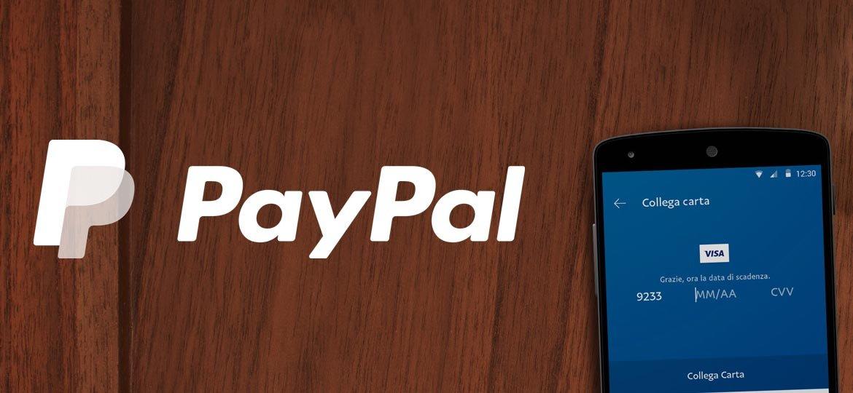 Collegare-la-carta-prepagata-al-conto-PayPal