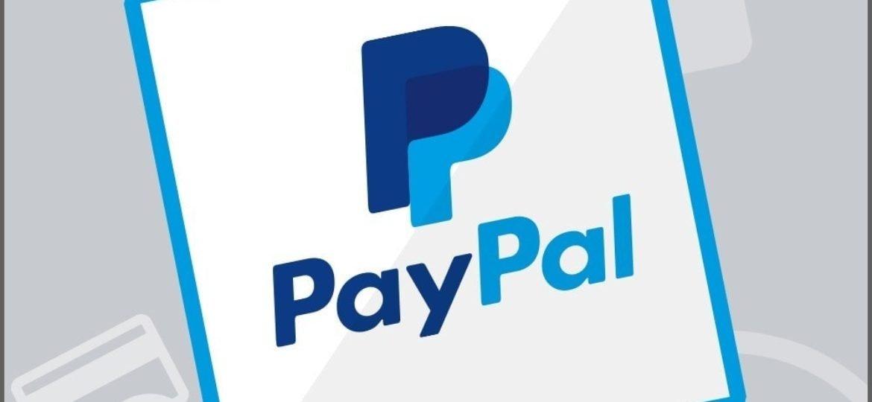 Come funziona un conto PayPal