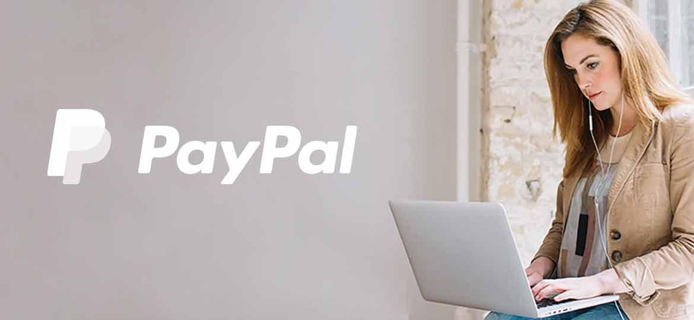 Contattare assistenza PayPal