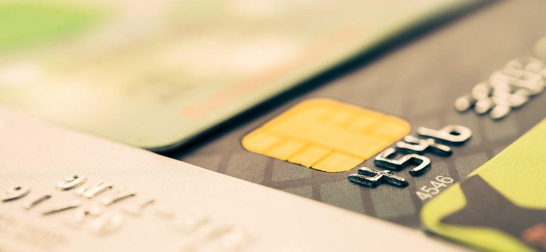 Cosa è una carta di credito