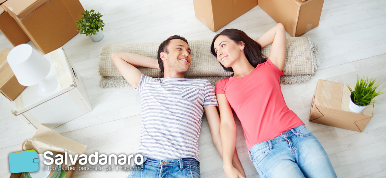 comprare la prima casa senza liquidità – salvadanaro.it