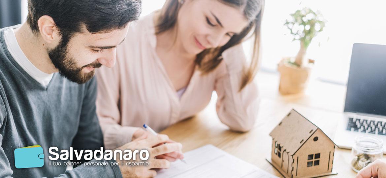 Cos 39 un mutuo e come funziona ecco tutto quello che devi sapere prima di comprare casa - Cosa sapere prima di comprare casa ...