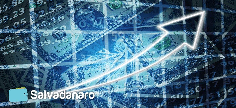 forex trading: cosa è e come funziona